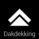 button-dakdekking